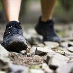 avisconseils - chaussures de marche multi-activités en 2019