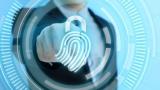 Serrure à Empreinte Digitale / Biométrique – Avis et Guide d'achat 2020