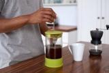La meilleure cafetière à piston pour un café riche et équilibré