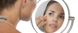 Les 6 Meilleurs Miroirs de Maquillage Éclairants pour Perfectionner Votre Routine de Beauté