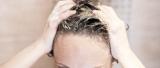13 shampooings hypoallergéniques pour prendre soin de votre cuir chevelu