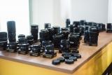 Votre premier objectif Nikon : lequel choisir ?