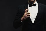 Ces parfums pour hommes sont si séduisants qu'ils rendent les femmes folles !
